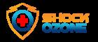 Shock Ozone